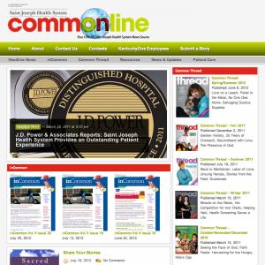 CommOnline