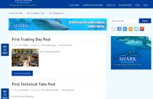 Shark Investing Blog