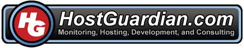 HostGuardian.com